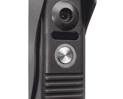 Kaseta zewnętrzna Wideodomofonu Eura VDA-10A